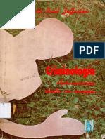 Zaffaroni - Aproximación desde un margen.pdf