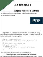 S05A02 - Arrays (cont).pdf