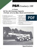 P&H CN150.pdf