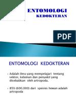 1. PENDAHULUAN_ENTOMOLOGI