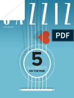 the-future-jazz-guitar.pdf