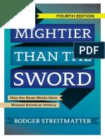 Mightier than the Sword - Rodger Streitmatter.pdf