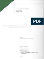 ESTABELECIMENTO DOS NIVEIS DAS CRISTAS DAS ENSECADEIRAS DO PROJETO ITAIPU.pdf