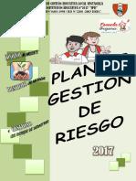 PLAN DE GESTION DE RIESGO JPR-2017.docx
