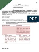 RESUMEN COMPLETO ATINA 2018.docx