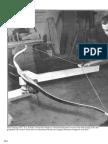 Como Fabricar Un Arco Recurvado en Fibra de Vidrio16