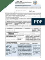 UNIDAD DIDÁCTICA N° UGEL 02.docx