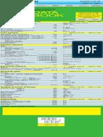 MI2DCEBE.PDF