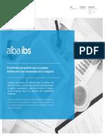 folleto-IBS-gestion-opt.pdf