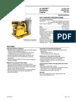 LEHW0161-01.pdf