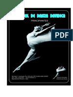 Manual danza davidica principiantes.pdf