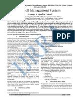 IJRRA-05-01-47.pdf
