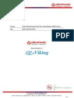 SMDP.pdf