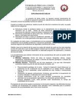 2. EXPLORACION DE SUELOS.docx