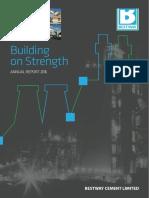 Annual 2015-16 accounts.pdf