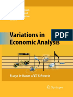 Variations in economic analysis essays2009.pdf