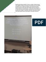 ued495-496 doxey jianna student-centeredandordifferentiatedinstructionartifact2