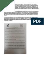 ued495-496 doxey jianna student-centeredandordifferentiatedinstructionartifact1