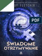 Świadome_otrzymywanie.pdf