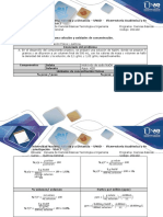 QUIMICA GENERAL.pdf