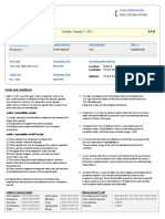 102804679-Kpn-Bus-Ticket-Ajmal.pdf