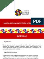 01. Presetación Digitalización Certificada (1) (1)