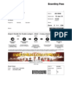 F176050967184C6E8842F4AA1884D997.pdf