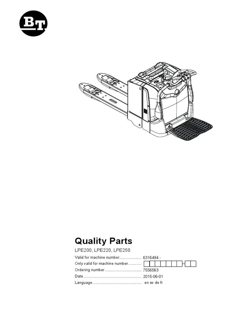 MANUAL PARTES BT MCT.pdf