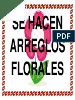 SE HACEN ARREGLOS FLORALES.docx
