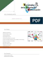 MartinezElias_Roberto_ M1S1_identificacion de Usos de Las TIC