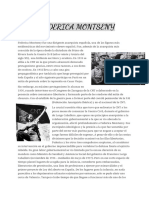 Documento Sin Título (42)