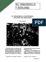 Escobar. Dinero, desarrollo y ecología.pdf