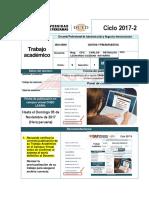CONTABILIDAD DE COST5OS  PREGUNT5A 1.docx