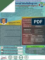 3rd Nwperi Poster PDF