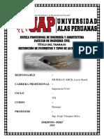 8-DESTRUCCIÓN DE PAVIMENTOS Y TIPOS DE ALCANTARILLAS.docx
