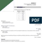 1728289314.Errores G2 (1).doc