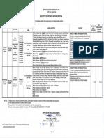 Scheduled Power Interruption for April 23-24, 2019.pdf