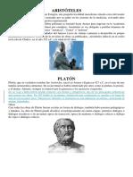 SABIOS DE GRESIA.docx