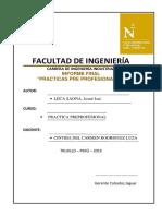 INFORME FINAL PRACTICAS PREPROFESIONALES.docx
