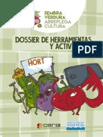 Cuaderno-huerto-escolar-Sembra-Verdura-Arreplega-Cultura.pdf
