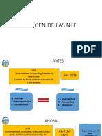 ORIGEN DE LAS NIIF.pptx