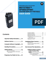 Motorola_DP4800_DP4801_manual_en.pdf