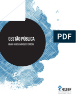 Profiap Gestao Publica Final