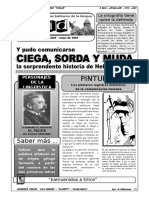 GUIA Nº1 - LA COMUNICACIÓN.doc