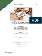 Actividad 2 Volumen 1 Revista.pdf