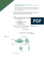 Documento Fines