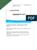 anp82b96.pdf