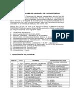 ACTA ASAMBLEA.docx