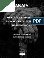 anais-2018-completo2-2.pdf