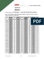 2015 Ford Focus Repair Manual Diesel
